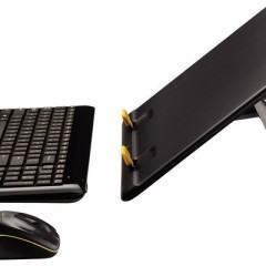 Kit para Notebooks Logitech MK605