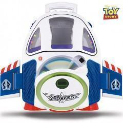 CD Boom Box de Toy Story