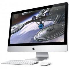 Os Novos e Incríveis iMacs da Apple!