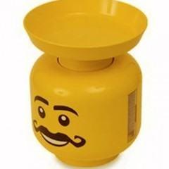 Balança de Cozinha LEGO!