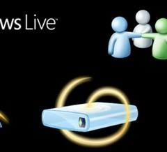 Windows Live, O Complemento Ideal para o seu Windows 7