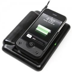 AirVolt – Um carregador Wireless para iPhone 3G/3GS!
