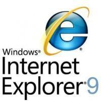Lançamento do Internet Explorer 9 com Promoção para os Leitores do DD!