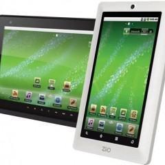 Creative Ziio: Um Tablet que Poderia Ser, Mas Não É