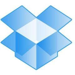 Dropbox, Seus Arquivos Sempre Seguros e Disponíveis