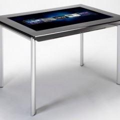 Microsoft Surface 2, Agora com Fator Wow!