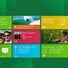 Windows 8: vem aí uma revolução!
