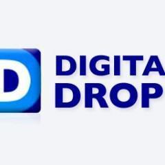 De Volta ao Digital Drops!