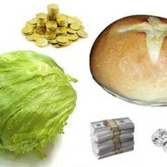 Esconda Dinheiro e Jóias em Cofres Disfarçados de Comida!