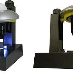 Microscópio Para Ligar Na TV Ou Computador