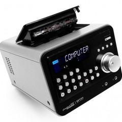 PlusDeckEX Converte suas Velharias para MP3