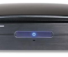 Conheça o novo MiniPC com processador Core Duo