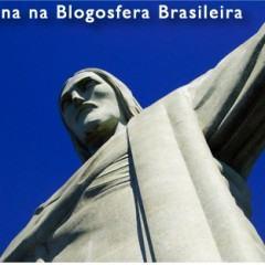 A Semana na Blogosfera Brasileira – Parte XXXII