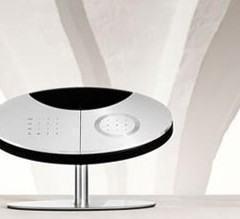 BeoCenter 2, Um Super Sistema de Som com DVD