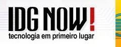 Digital Drops Entre os 10 Blogs Mais Populares da Internet Brasileira!