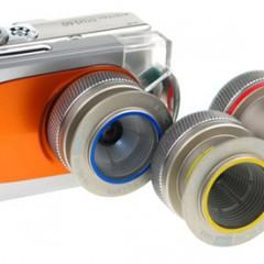 iLoupe, Uma Câmera ou um Microscópio?