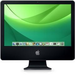 iMac Preto e Outras Novidades da Apple?