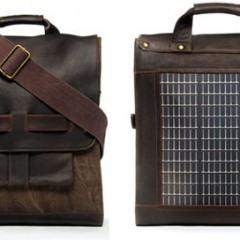 Noon Solar: Mochilas para Gadgets Maníacos Como Eu!