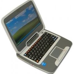 2go PC, Novos Notebooks da Intel para Estudantes