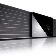 Philips Soundbar Substitui seu Home Theater