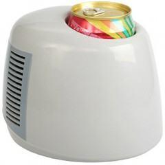 Tome Bebidas Geladas e Quentes pela USB do seu Computador