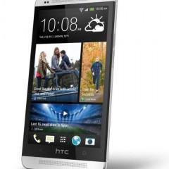 HTC One, um smartphone para a todos governar
