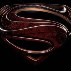 Superman está de volta! Assista ao incrível trailer de Man of Steel