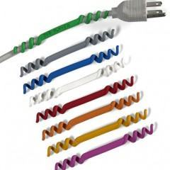 Cable IDs Identificadores de Cabos