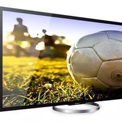 TVs de 4K da Sony são um autêntico sonho de consumo