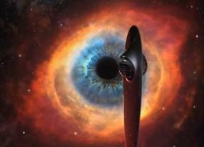 Cosmos: A Spacetime Odyssey vai emocionar e inspirar todas as gerações