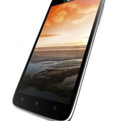 Lenovo Vibe X, um smartphone Android com duas excelentes câmeras