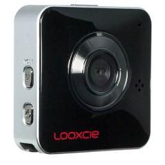 Looxcie 3, uma câmera HD para gravar e transmitir vídeos em streaming