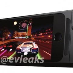 Razer Kazuyo, vem aí mais um case com controle de jogos para iPhone