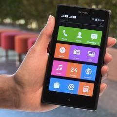 Nokia finalmente abraça o Android com Nokia X, Nokia X+ e Nokia XL
