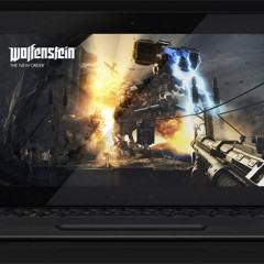 Razer Blade, o notebook para games mais fino do mundo