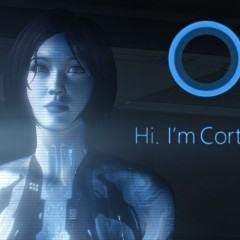 Cortana: Sistema de reconhecimento de voz do Windows Phone 8.1 bate Google Now e Siri