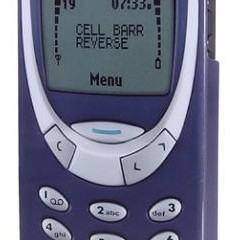 Case transforma seu iPhone em um Nokia velho de guerra!