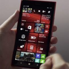 Windows Phone 8.1 cheio de novidades bem interessantes
