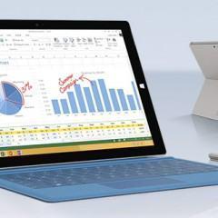 Surface Pro 3: Microsoft aposta no melhor dos dois mundos
