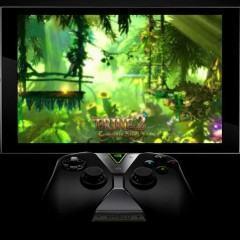 Nvidia Shield, um tablet feito sob medida para os gamers