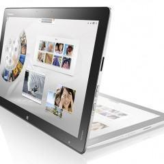 Horizon 2s e 2e, tablets gigantes e versáteis