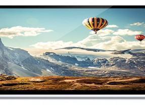 O Clone: Nokia apresenta cópia quase idêntica do iPad Mini