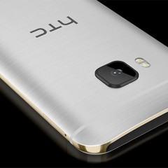 HTC One M9 é mais do mesmo, mas vai agradar aos fãs