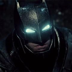 Ao Batman vs Superman de Zack Snyder, o benefício da dúvida