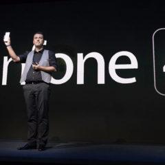 Zenfone 4 – nova linha de smartphones confirma a vocação mobile da Asus