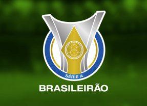 Como ganhar apostando no seu clube de coração no Brasileirão?
