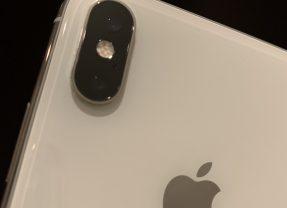 Resenha: iPhone XS Max, um ano depois (agora rodando o iOS 13)
