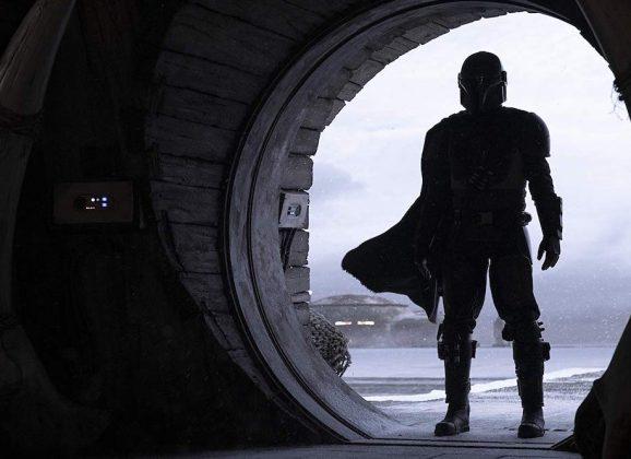 O Mandaloriano: resenha (sem spoilers) da fantástica série live action Star Wars