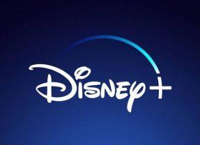 Lançamento do Disney Plus consegue 10 milhões de usuários e chama a atenção do mercado de streaming