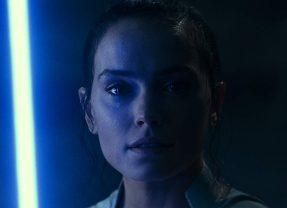 Star Wars: A Ascensão Skywalker: minha resenha sobre o fim da saga